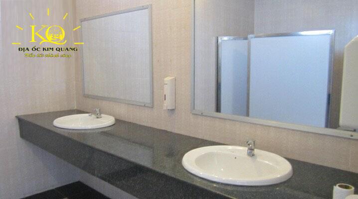 dia-oc-kim-quang-cho-thue-van-phong-quan-1-gia-re-cmard-2-building-6-restroom-sach-se