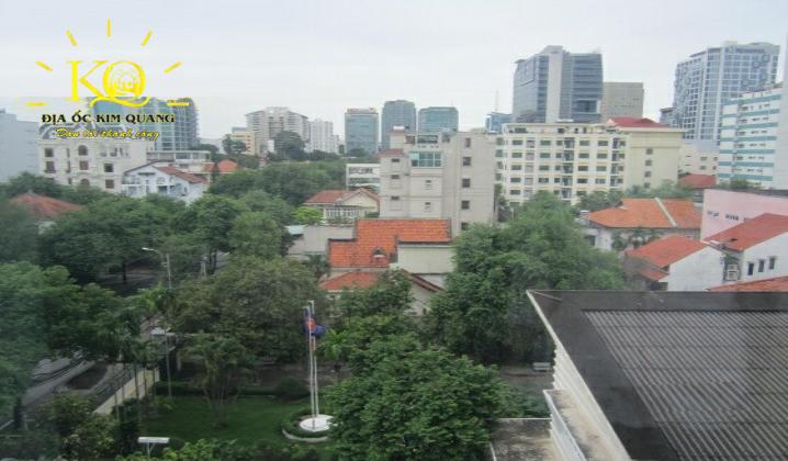 dia-oc-kim-quang-cho-thue-van-phong-quan-1-gia-re-harmony-building-9-huong-view