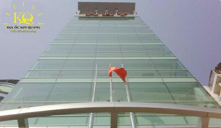 dia-oc-kim-quang-cho-thue-van-phong-quan-1-gia-re-hbt-tower-1-bao-quat-toa-nha