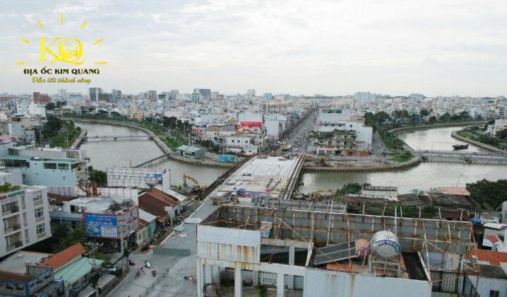 dia-oc-kim-quang-cho-thue-van-phong-quan-1-gia-re-hbt-tower-7-huong-view