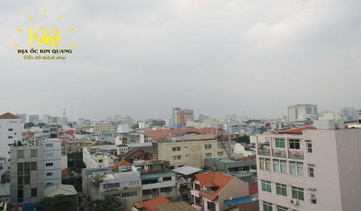 dia-oc-kim-quang-cho-thue-van-phong-quan-1-gia-re-huy-son-1-building-6-huong-view