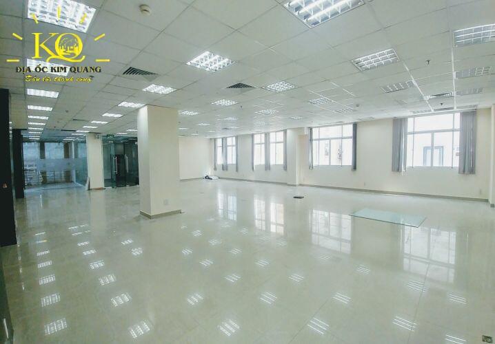 dia-oc-kim-quang-cho-thue-van-phong-quan-1-halo-building-mtl-04-goc-khac