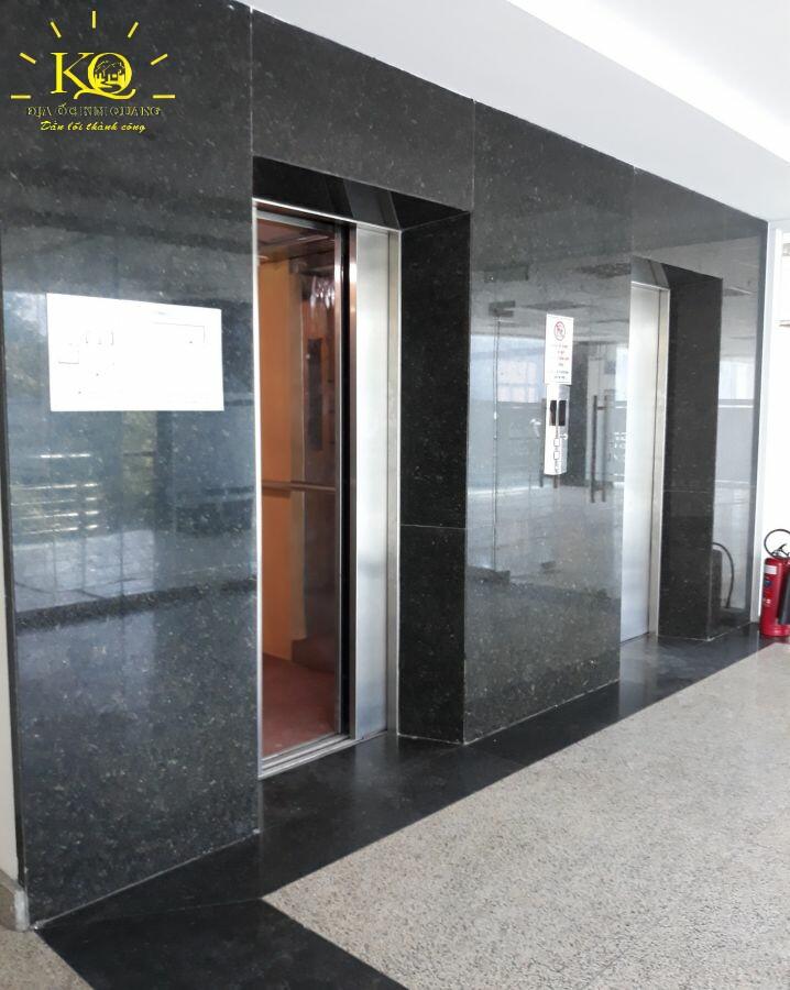 dia-oc-kim-quang-cho-thue-van-phong-quan-1-halo-building-mtl-05-thang-may