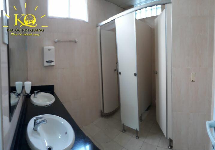 dia-oc-kim-quang-cho-thue-van-phong-quan-1-halo-building-mtl-06-toilet