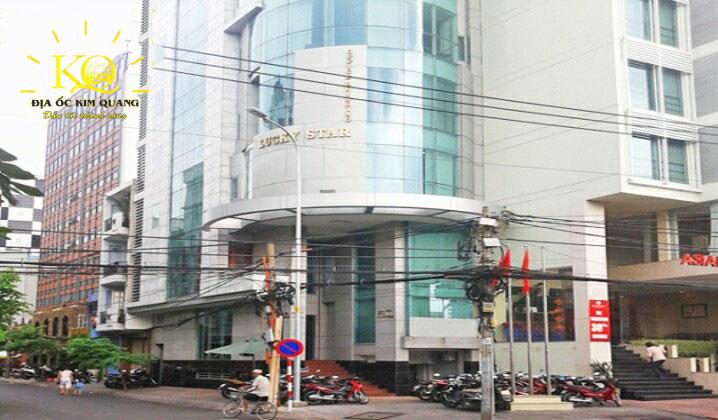 dia-oc-kim-quang-cho-thue-van-phong-quan-1-lucky-star-building-2-phia-ngoai-toa-nha