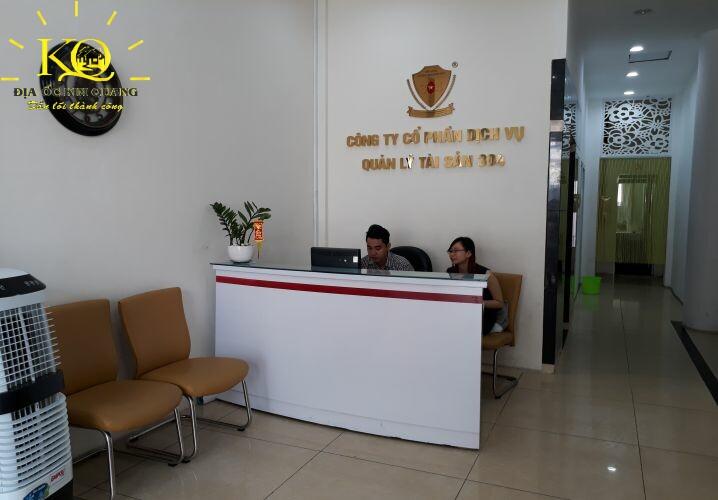 dia-oc-kim-quang-cho-thue-van-phong-quan-1-pasteur-building%20-2-khu-vuc-tiep-tan