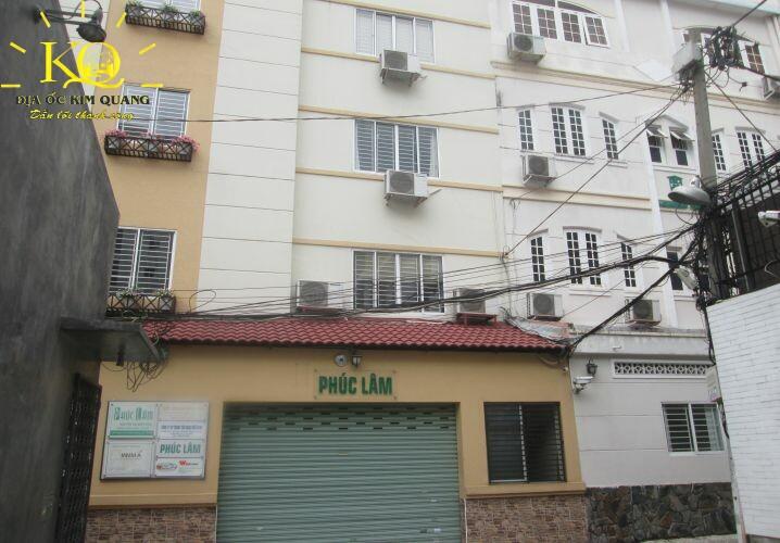 dia-oc-kim-quang-cho-thue-van-phong-quan-1-phuc-lam-building-1-ben-ngoai