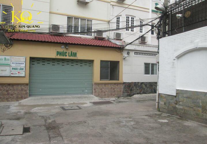 dia-oc-kim-quang-cho-thue-van-phong-quan-1-phuc-lam-building-2-phia-truoc