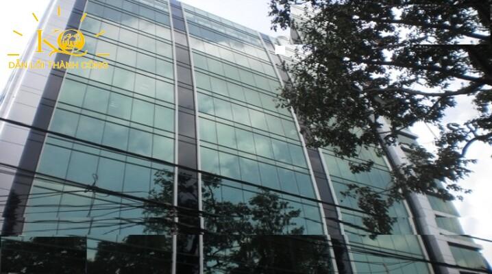 dia-oc-kim-quang-cho-thue-van-phong-quan-1-pvfcco-tower-1-bao-quat