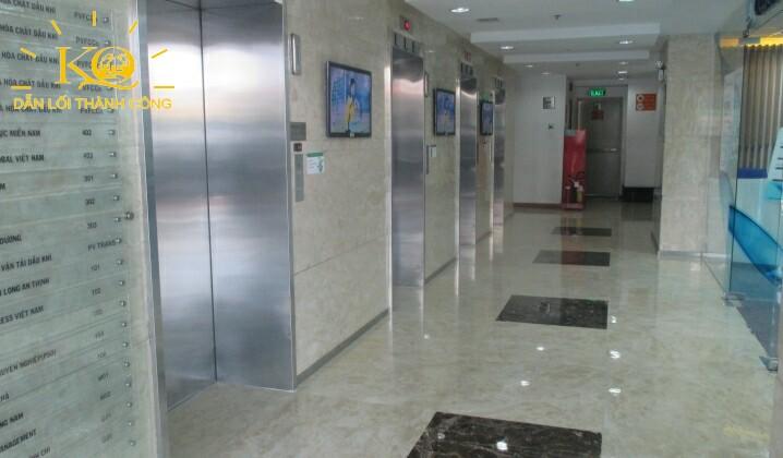 dia-oc-kim-quang-cho-thue-van-phong-quan-1-pvfcco-tower-5-he-thong-thang-may