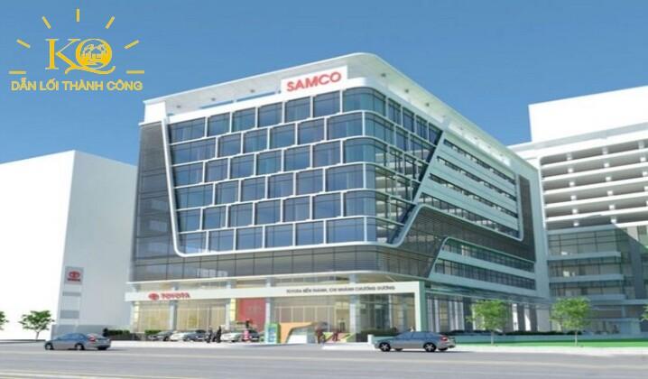 dia-oc-kim-quang-cho-thue-van-phong-quan-1-samco-building-0-toan-canh