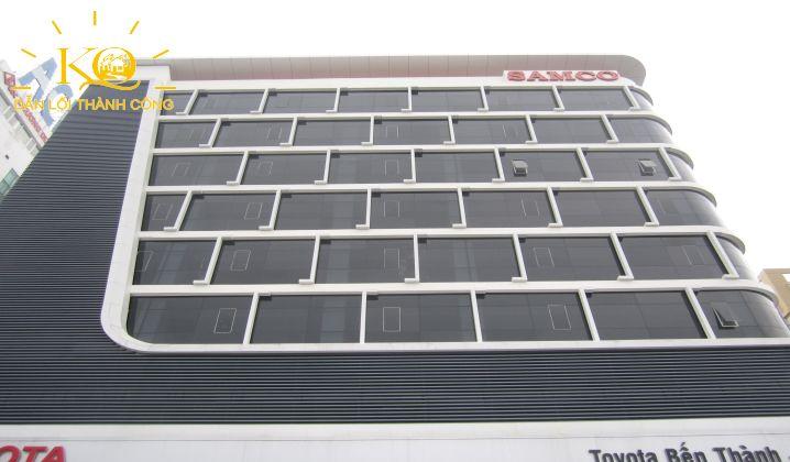 dia-oc-kim-quang-cho-thue-van-phong-quan-1-samco-building-1-bao-quat