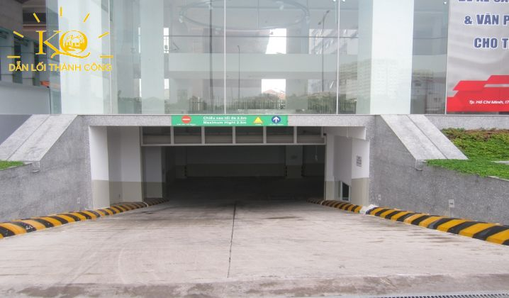 dia-oc-kim-quang-cho-thue-van-phong-quan-1-samco-building-10-loi-xuong-ham-gui-xe