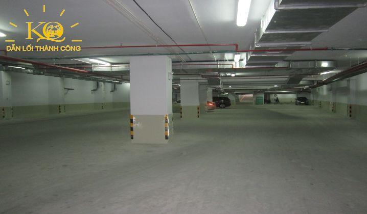 dia-oc-kim-quang-cho-thue-van-phong-quan-1-samco-building-11-ham-gui-xe