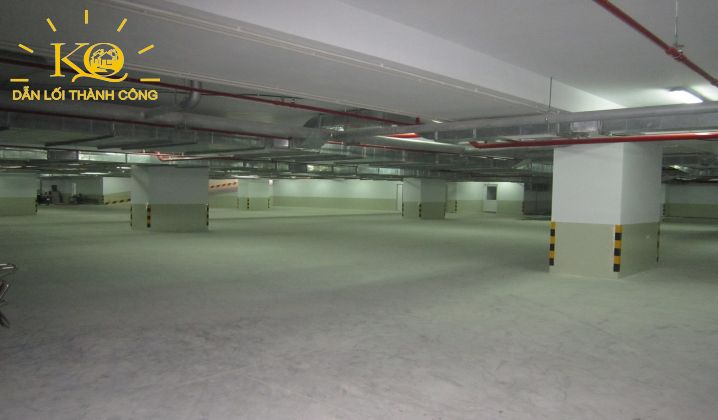 dia-oc-kim-quang-cho-thue-van-phong-quan-1-samco-building-12-goc-khac-cua-ham-gui-xe