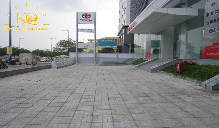 dia-oc-kim-quang-cho-thue-van-phong-quan-1-samco-building-13-khuon-vien-phia-truoc