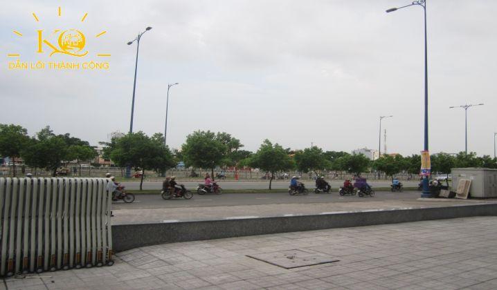 dia-oc-kim-quang-cho-thue-van-phong-quan-1-samco-building-14-con-duong-phia-truoc