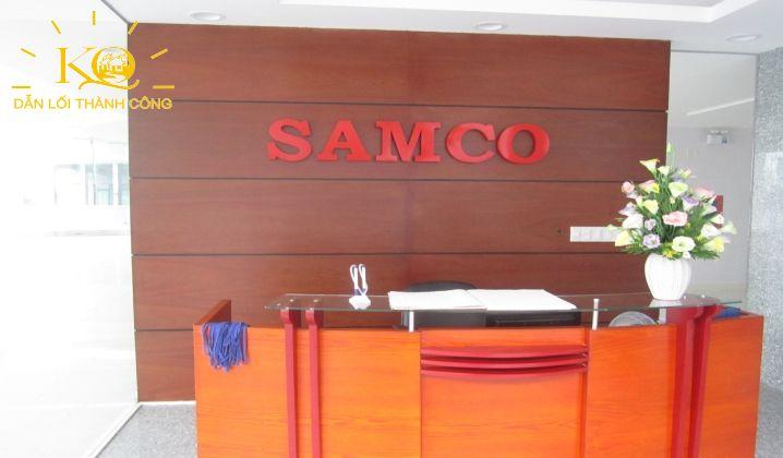 dia-oc-kim-quang-cho-thue-van-phong-quan-1-samco-building-3-quay-le-tan