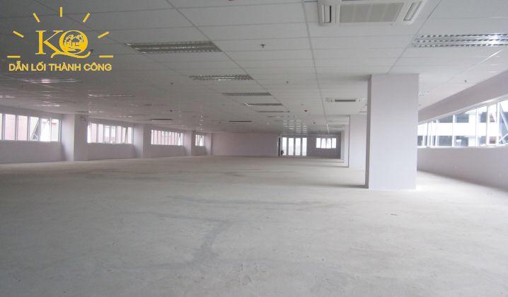 dia-oc-kim-quang-cho-thue-van-phong-quan-1-samco-building-6-dien-tich-trong-khac