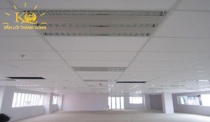 dia-oc-kim-quang-cho-thue-van-phong-quan-1-samco-building-6-he-thong-den