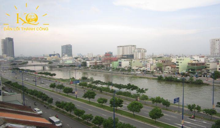 dia-oc-kim-quang-cho-thue-van-phong-quan-1-samco-building-7-view