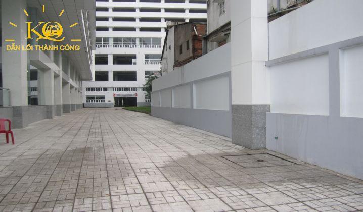 dia-oc-kim-quang-cho-thue-van-phong-quan-1-samco-building-8-hanh-lang
