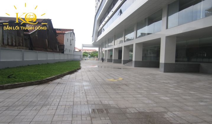 dia-oc-kim-quang-cho-thue-van-phong-quan-1-samco-building-9-khuon-vien-phia-truoc