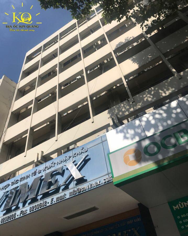 dia-oc-kim-quang-cho-thue-van-phong-quan-1-savimex-building-1-ben-ngoai