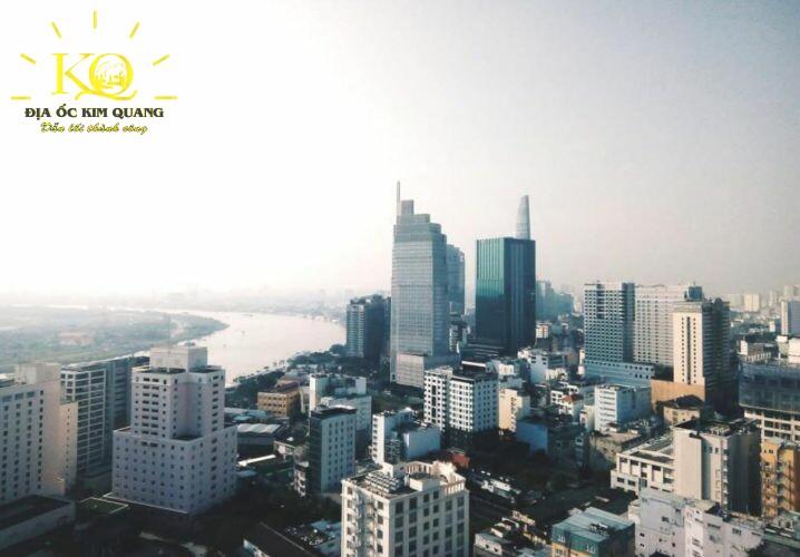 dia-oc-kim-quang-cho-thue-van-phong-quan-1-sonatus-tower-6-view