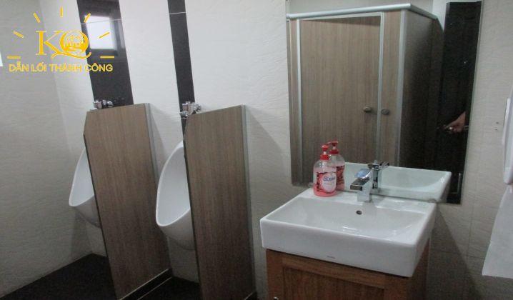 dia-oc-kim-quang-cho-thue-van-phong-quan-1-star-building-10-toilet