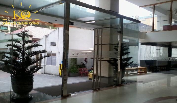 dia-oc-kim-quang-cho-thue-van-phong-quan-1-star-building-3-cong-chinh