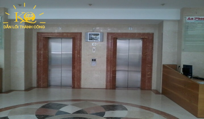 dia-oc-kim-quang-cho-thue-van-phong-quan-1-star-building-6-thang-may