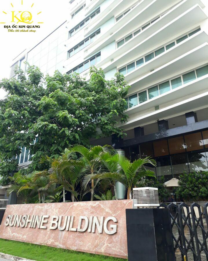 dia-oc-kim-quang-cho-thue-van-phong-quan-1-sunshine-building-1-ben-ngoai