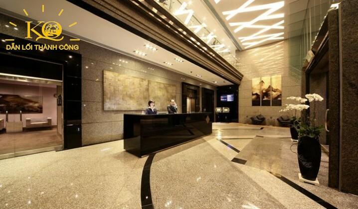 dia-oc-kim-quang-cho-thue-van-phong-quan-1-the-landmark-building-2-sanh-le-tan
