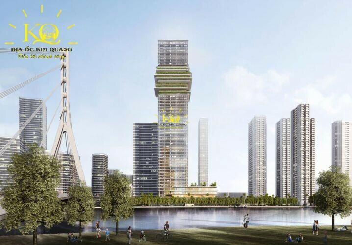 dia-oc-kim-quang-cho-thue-van-phong-quan-1-the-sun-tower-1-bao-quat