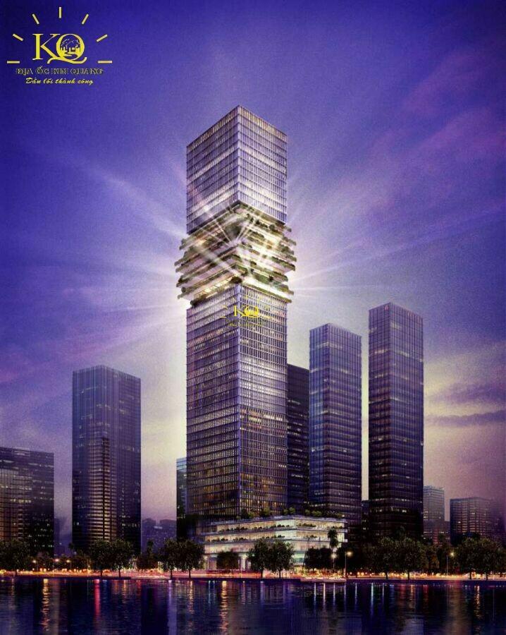 dia-oc-kim-quang-cho-thue-van-phong-quan-1-the-sun-tower-2-bao-quat