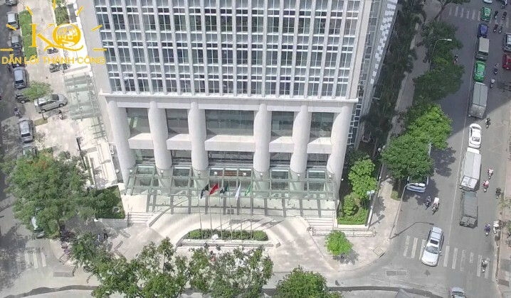 dia-oc-kim-quang-cho-thue-van-phong-quan-1-vietcombank-tower-2-phia-truoc