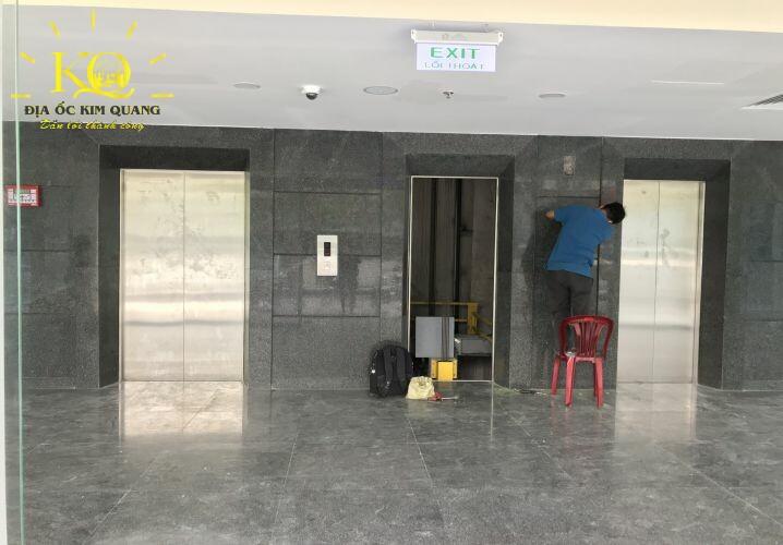 dia-oc-kim-quang-cho-thue-van-phong-quan-1-vov-building-2-thang-may