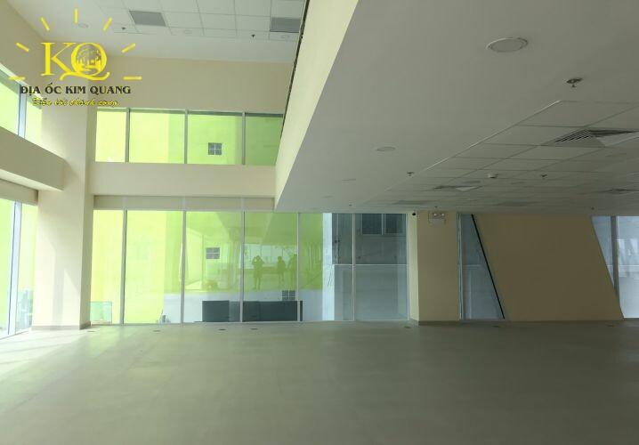 dia-oc-kim-quang-cho-thue-van-phong-quan-1-vov-building-7-tang-tret
