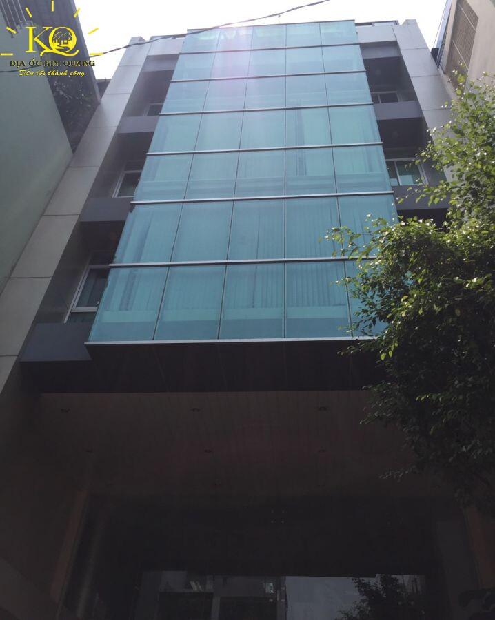 dia-oc-kim-quang-cho-thue-van-phong-quan-1-y-ban-building-1-tong-quan-toa-nha