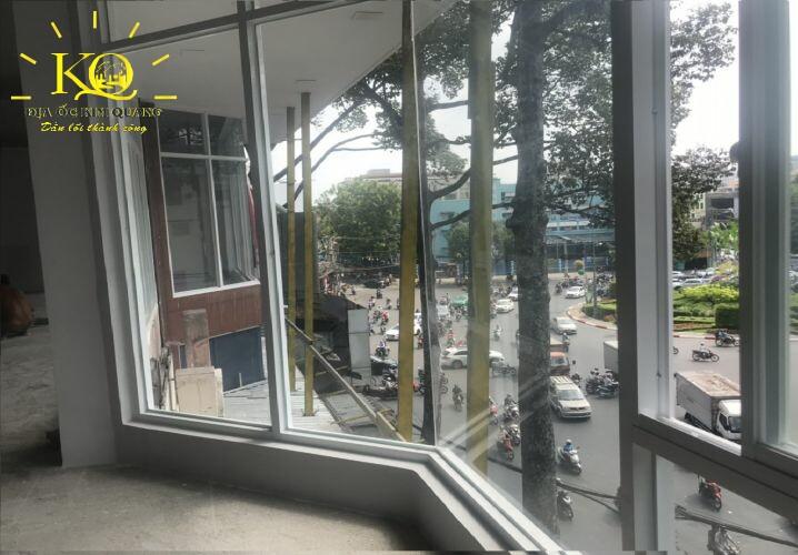 dia-oc-kim-quang-cho-thue-van-phong-quan-10-bth-building-view-cua-kinh