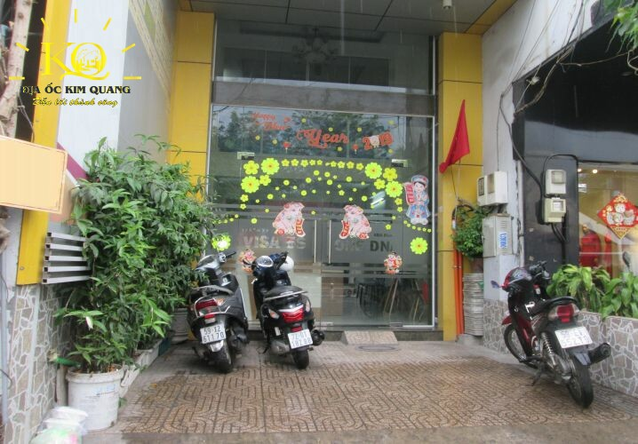 dia-oc-kim-quang-cho-thue-van-phong-quan-10-le-hong-phong-building-2-phia-truoc