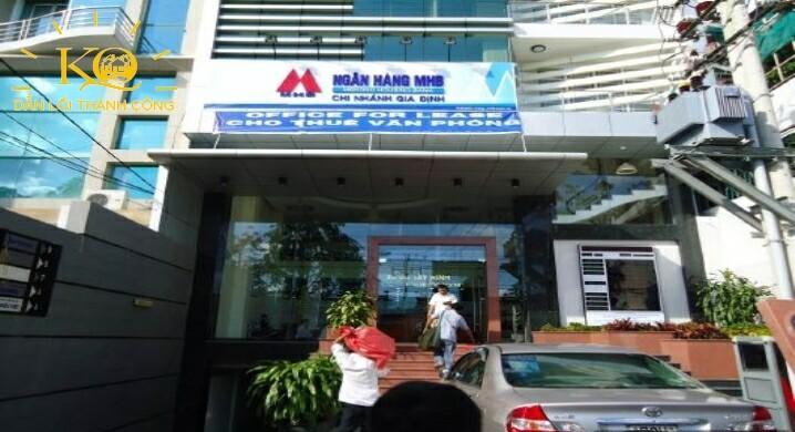 dia-oc-kim-quang-cho-thue-van-phong-quan-10-mbh-building-1-phia-truoc-toa-nha