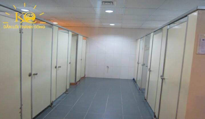 dia-oc-kim-quang-cho-thue-van-phong-quan-10-mirae-business-center-11-khu-vuc-ve-sinh
