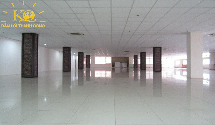 dia-oc-kim-quang-cho-thue-van-phong-quan-10-mirae-business-center-4-dien-tich-trong