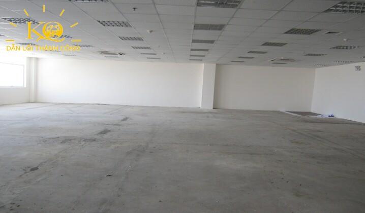 dia-oc-kim-quang-cho-thue-van-phong-quan-10-mirae-business-center-5-dien-tich-trong-khac-toa-nha