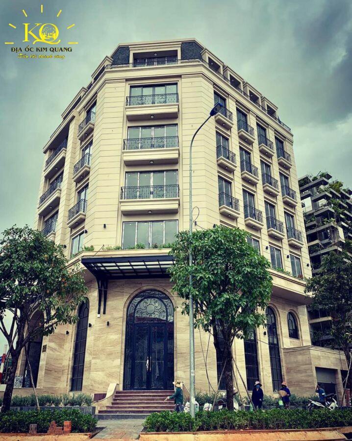 dia-oc-kim-quang-cho-thue-van-phong-quan-2-h2-office-building-1-tong-quan