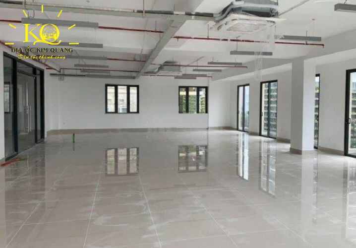 dia-oc-kim-quang-cho-thue-van-phong-quan-2-h2-office-building-2-tang-tret