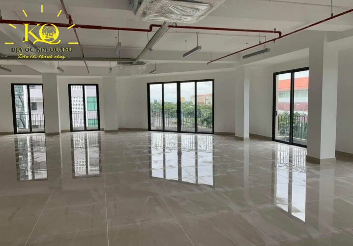 dia-oc-kim-quang-cho-thue-van-phong-quan-2-h2-office-building-3-goc-khac