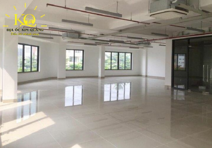 dia-oc-kim-quang-cho-thue-van-phong-quan-2-h2-office-building-4-cac-tang-tren